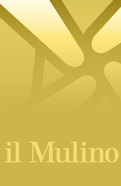 Copertina Profilo di storia costituzionale italiana