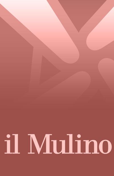 Cover Le origini di Roma