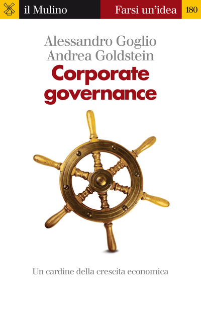 Cover Corporate Governance