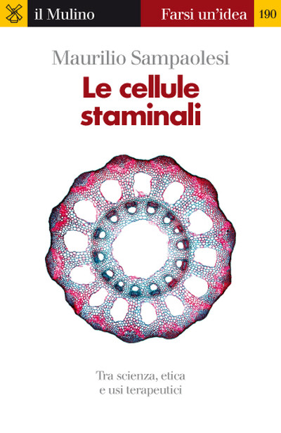 Cover Stem Cells