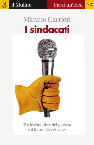 Cover I sindacati