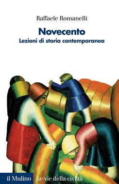copertina The Twentieth Century