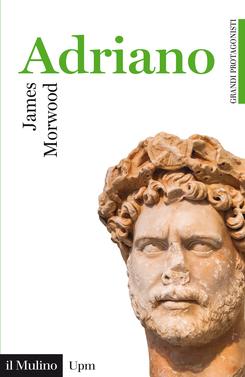 copertina Adriano