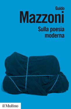 copertina Sulla poesia moderna