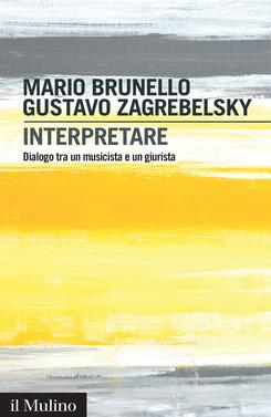 copertina On Interpretation