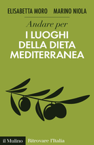 Discover Italy's Mediterranean Diet Sites