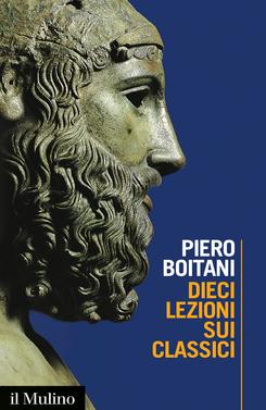 copertina Ten Classics Lessons