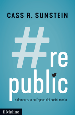 copertina #republic
