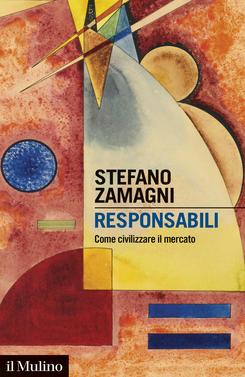 copertina Behaving Responsibly