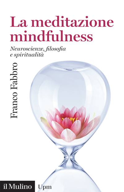 Cover Mindfulness Meditation