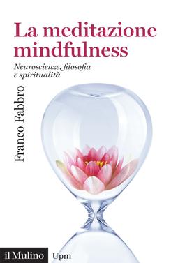 copertina Mindfulness Meditation