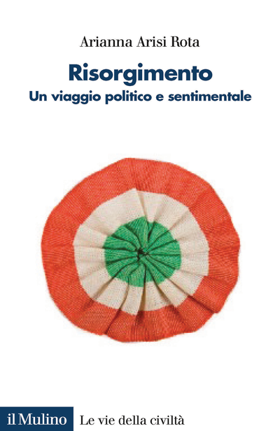 Cover Risorgimento