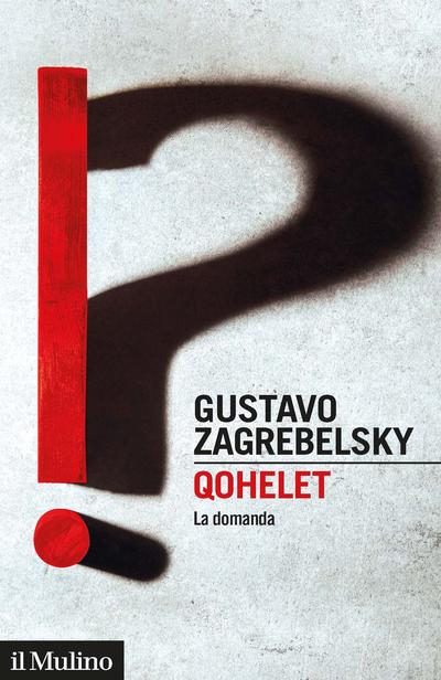 Cover Qohelet