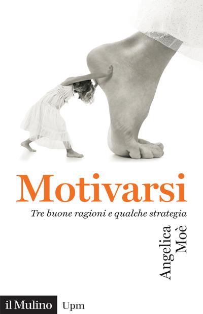 Cover Motivarsi